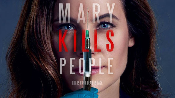 Mary-Kills-People-Saison-2-Poster.jpg