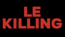 Websérie_Le_Killing.png