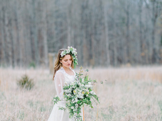 Photo by Jessica Lapp Photography
