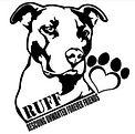 R.U.F.F. Rescuing Unwanted Furever Friends