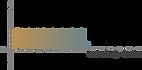 Logo Nulllll