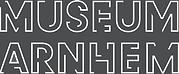 Museum Arnhem Logo