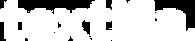 Textilia Logo