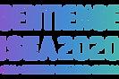ISEA-Sentience-Site-Logo-Dark-Colour.png