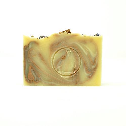 Farmcrafted Soap –Buddha Bar