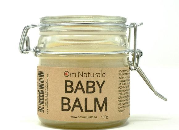 Baby Balm (100g)