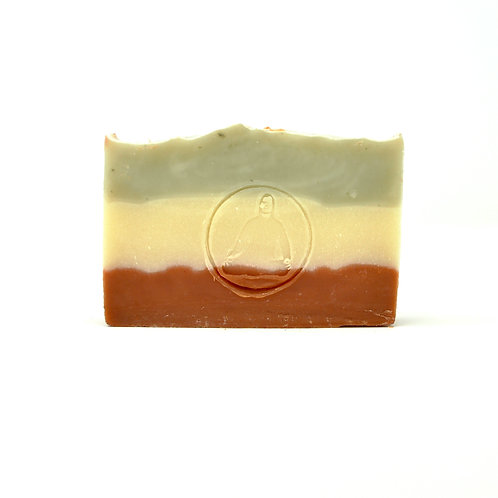 Farmcrafted Soap – Solstice