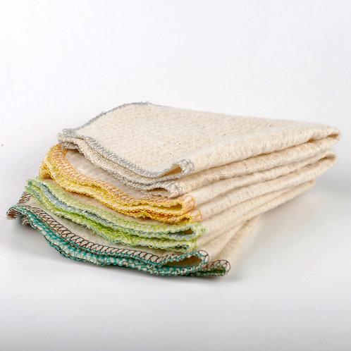 Organic Cotton Cloth