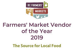 Vendor of the Year Banner 2019.jpg