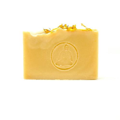 Farmcrafted Soap - Calendula