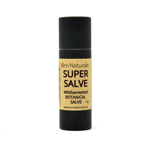 Super Salve (12g)