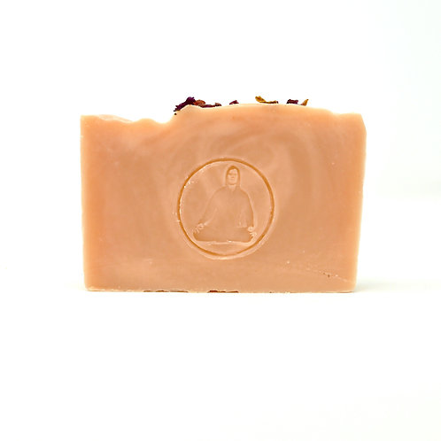 Farmcrafted Soap - Rose
