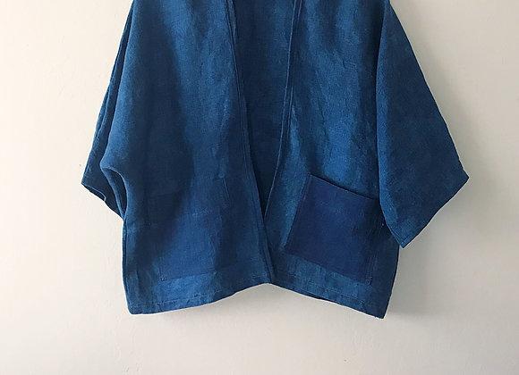 Claire Kimono Jacket No. 1