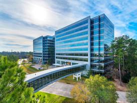 Noble Energy Global Headquarters