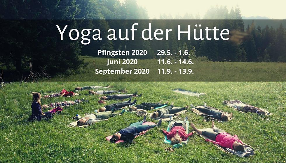 Yoga_auf_der_Hütte.png