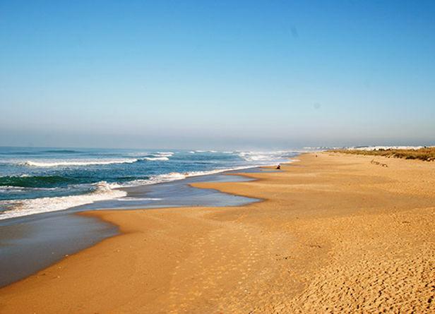 region_el_palmar_beach.jpg