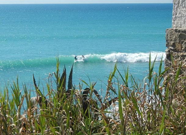 region_el_palmar_surfen.jpg