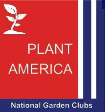 PLANT-AMERICA-logo-RGB-72dpi