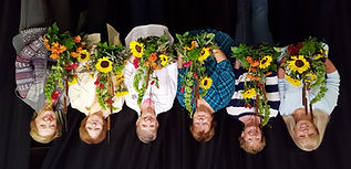 floral class 2016.jpg