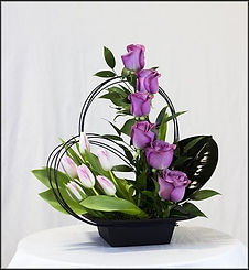 purple floral arrangement.jpg