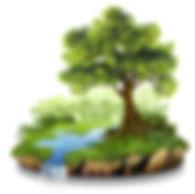 Ecosystem_conservation.jpg