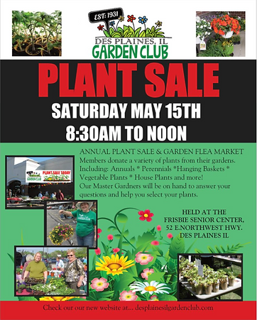 2021-May 15 Plant Sale flyer.png