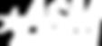 ASMGlobal-White-Logo-110px.png