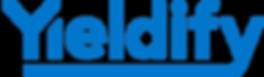 Yieldify Logo.png