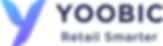 YOOBIC_2019_Logo_Blue_HD.png