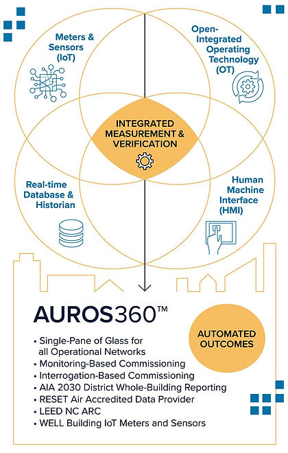 AUROS360%20Infographic%20Preview_edited.