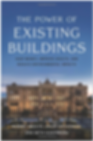 Power of Existing Buildings cover - web.