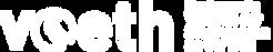 vseth_Logo_bylines_Fachverein-weiss.png