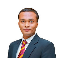 Herath_Savindu.JPG