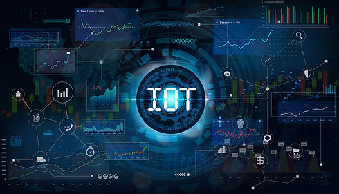 bigstock-Internet-Of-Things-iot-And-N-27