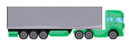 Icon Truck.png