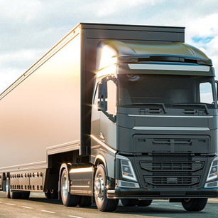 Logistic, Trucks and Hangers