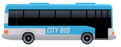 Icon Bus.png