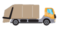 Waste Truck.png