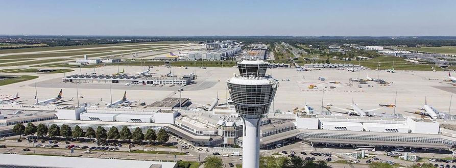 Flughafen_München_Adjusted.jpg