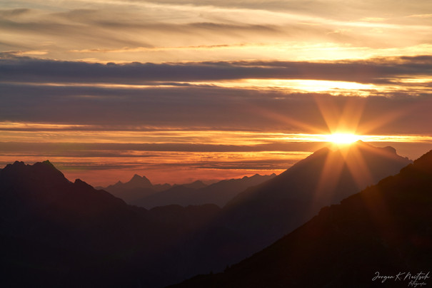 Karwendel-L1040806-Sept. 03 2020.jpg