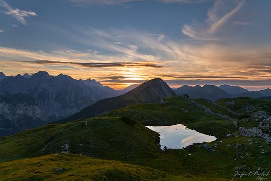 Karwendel-L1040796-Sept. 03 2020.jpg