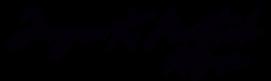 juergen-logo-schwarz.png