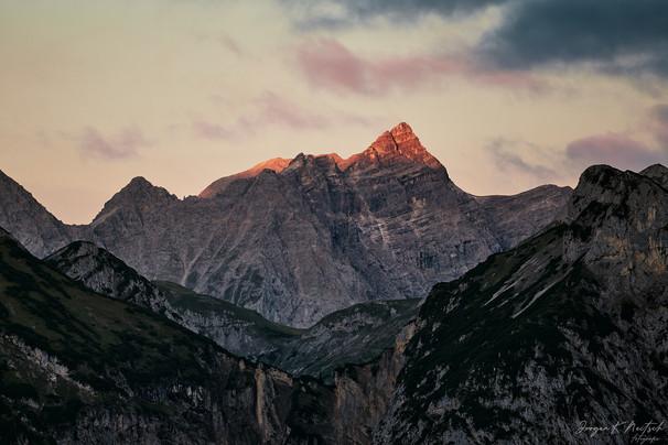 Karwendel-L1040919-Sept. 04 2020.jpg