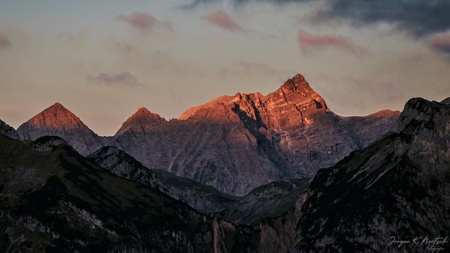 Karwendel-L1040930-Sept. 04 2020.jpg