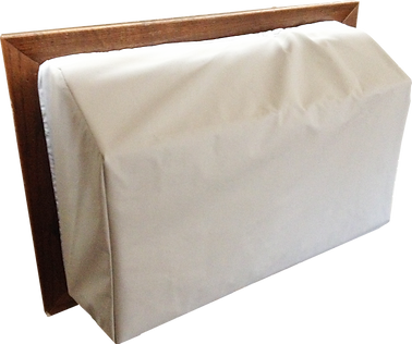 Friedrich Angled Top wCover.png