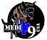Medi K9.png