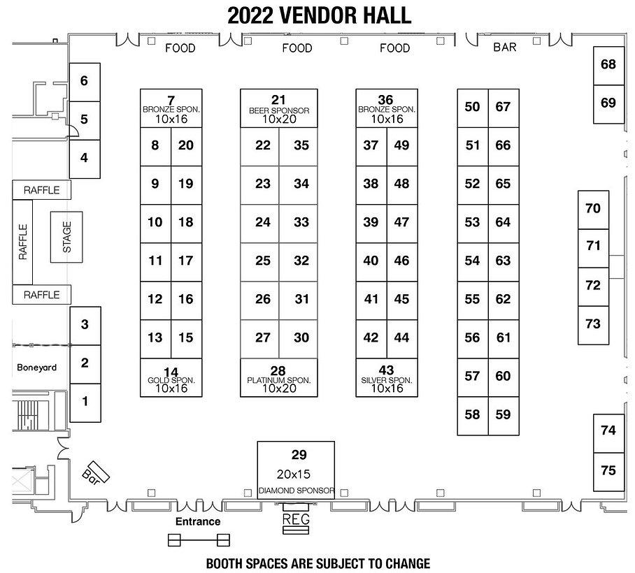 22 vendor room.jpg