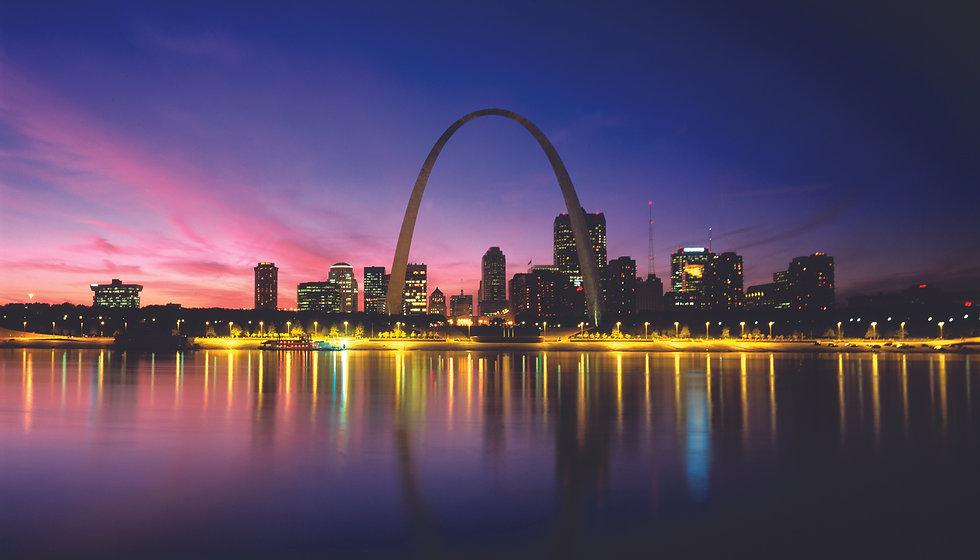arch skyline river lights.jpg