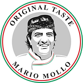 MarioMollo--OriginalTaste.png