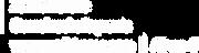 Zahnärztliche_Praxis_Wolfstrasse_Logo.p